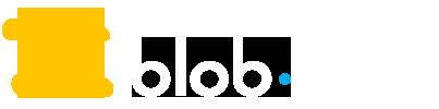 Blob•